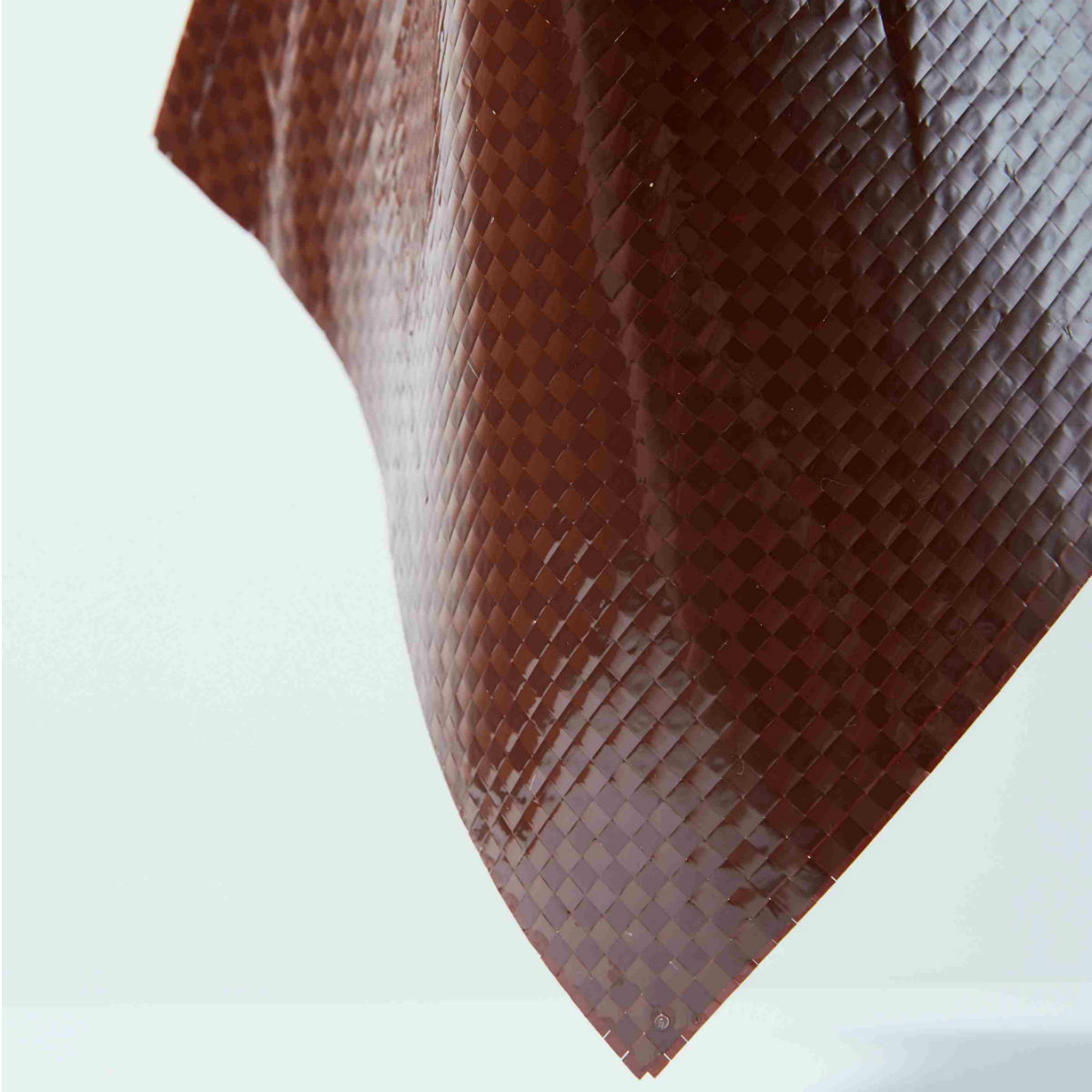 Polymer Material - Music Cloth