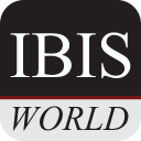 IBIS World Icon