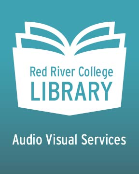 Audio Visual Services's picture