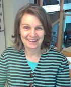 Margie profile image
