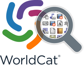 WorldCat Discovery Image