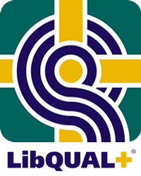LibQual Library's picture