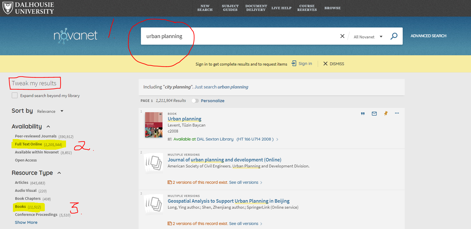 Engineering e books engineering mathematics libguides at to find ebooks on your topic first run a search and then tweak your results select full text online and then books the resulting list should fandeluxe Choice Image