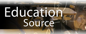 Education source logo