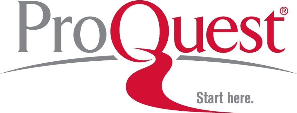proquest corporate logo
