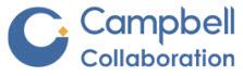 CampbellCollaborationLogo
