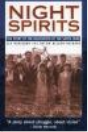 "Cover of ""Night Spirits: the Story of the Relocation of the Sayisi Dene"