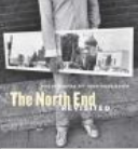 "Cover of ""The North End Revisited"""