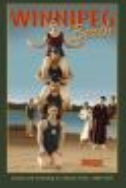 "Cover of ""Winnipeg Beach: Leisure and Courtship in a Resort Town, 1900-1967"""