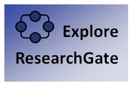 Button linking to Research Gate