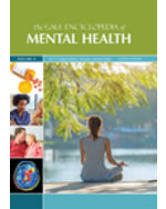 The Gale Encyclopedia of Mental Health