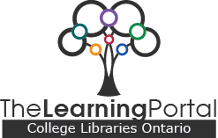 The Learning Portal