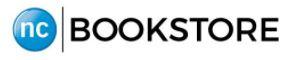 NC Bookstore
