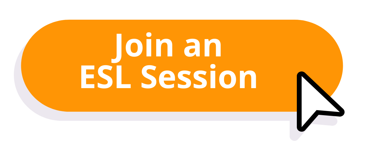 Join an ESL Session