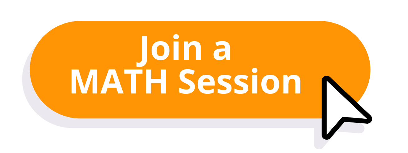Join a Math Session