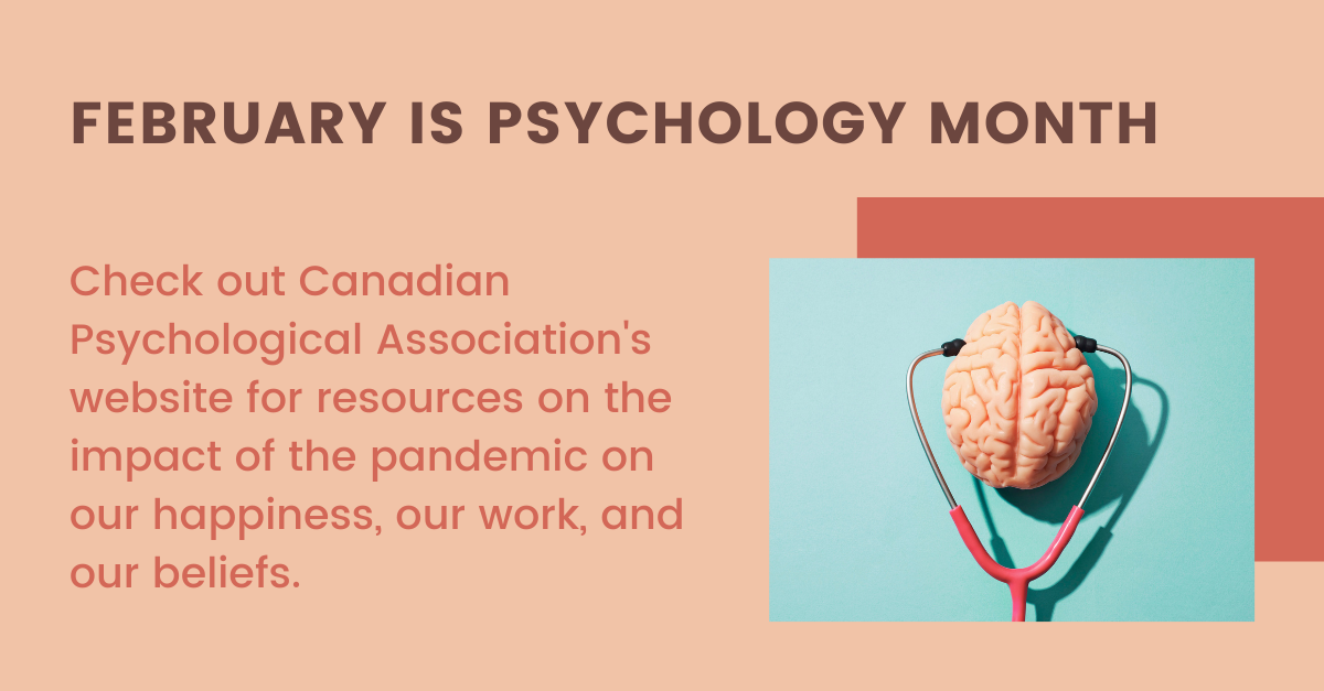 february-is-psychology-month