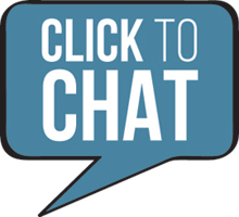 Click to chat: contact the library