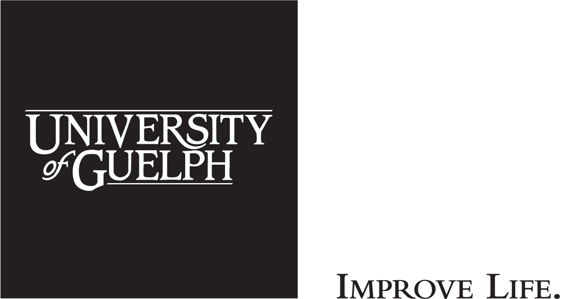 University of Guelph Logo