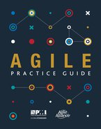 Agile Practice Guide - Opens in a new window