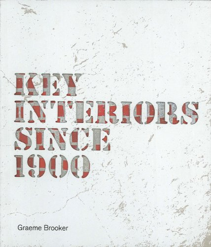 Key Interiors Since 1900 - Opens in a new window