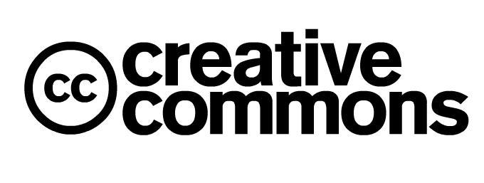 creative commons logo