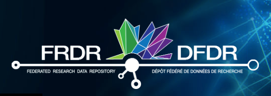 Federated Research Data Repository