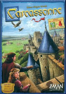 carcassonne box image cover