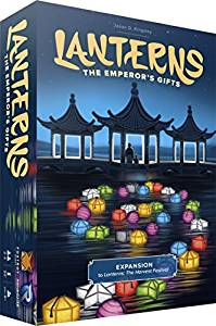lanterns emperors gifts box image cover