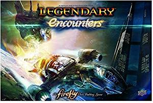 legendary encounters firefly box cover image