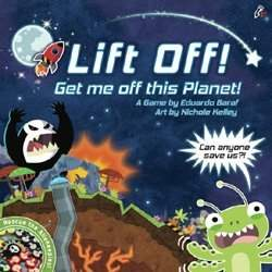 lift off box cover image