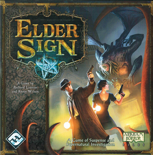 elder sign image cover