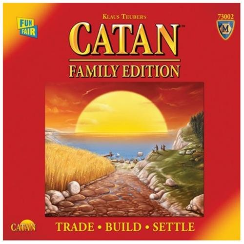 catan family edition box image cover