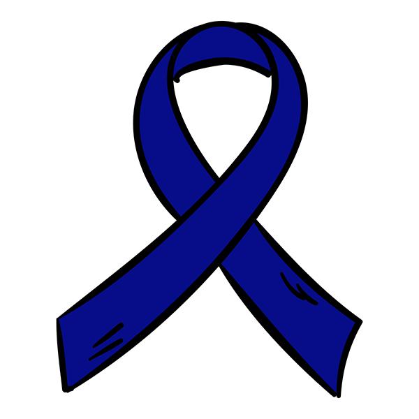 Colon Cancer Nova Scotia Cancer Care Program Libguides At Nsha