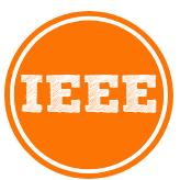 IEEE citation style sources