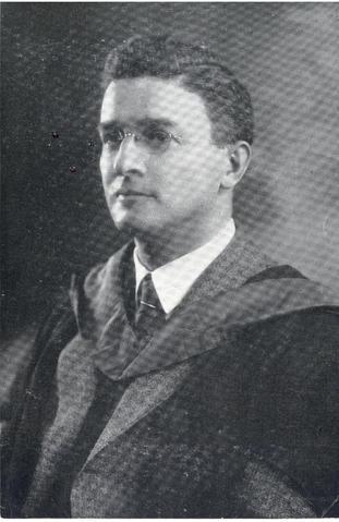 Carleton Wellesley Stanley