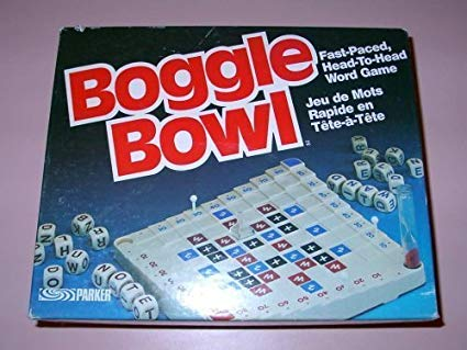 boggle bowl box image cover