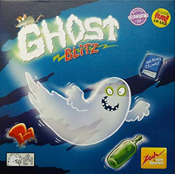 ghost blitz box image cover