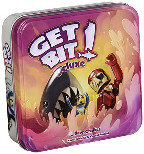 get bit box image cover