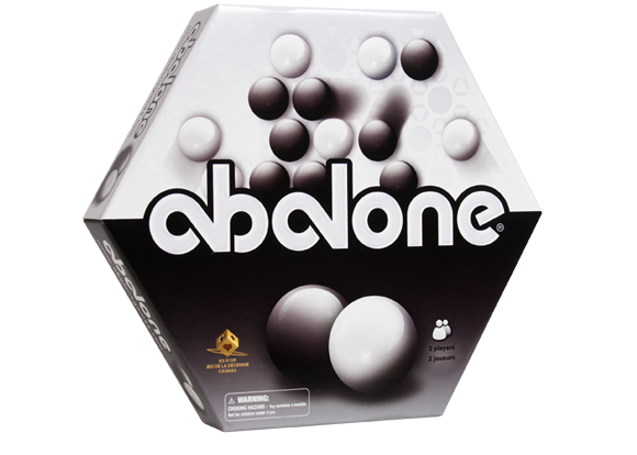 abalone box image cover