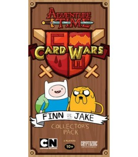 adventure time card wars box image cover