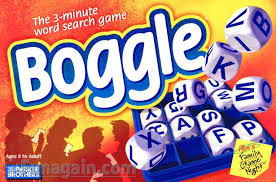 boggle box image cover