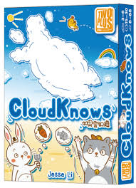 cloud knows box image cover