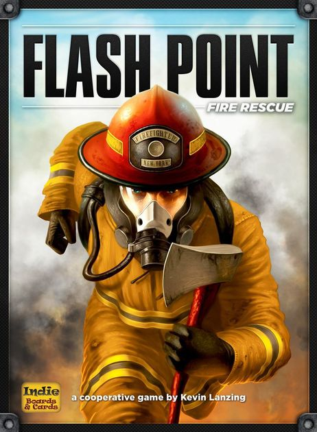 flash point box image cover