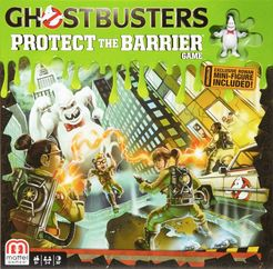 ghostbusters box image cover