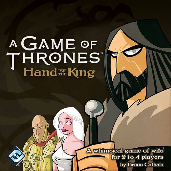 game of thrones box image cover