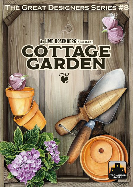 cottage garden box image cover