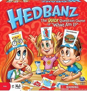 hedbanz box image cover