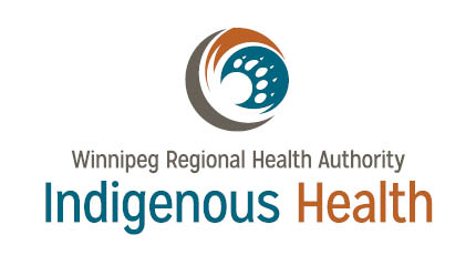 Cover Art for WRHA Spiritual & Cultural Care Indigenous Health