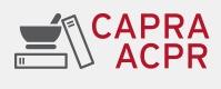 Canadian Association of Professionals in Regulatory Affairs