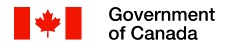Government of Canada - Drug Product Database